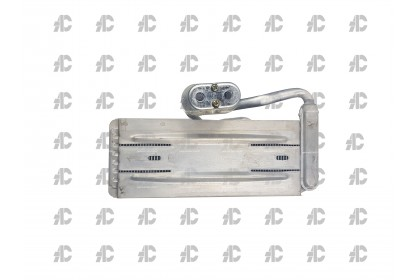 COOLING COIL CHERY EASTER - DOWSON