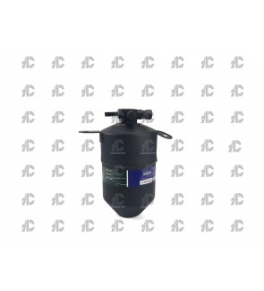 RECEIVER DRIER BMW E34 5-SERIES
