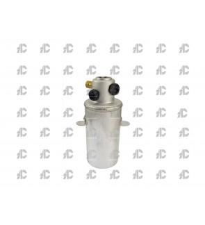 RECEIVER DRIER MERCEDES BENZ 140 C/W S.GLASS