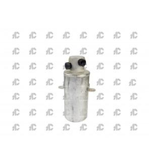 RECEIVER DRIER MERCEDES BENZ 140 W/O S.GLASS