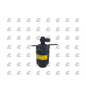 RECEIVER DRIER MERCEDES BENZ E210 3PLUG