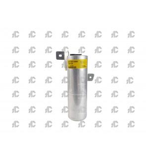 RECEIVER DRIER MB W221 / W216 (HANSA)