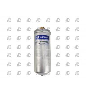 RECEIVER DRIER PERODUA KANCIL (SANDEN / APM System) - MATSUSTA