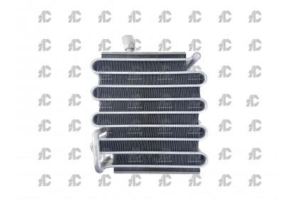 COOLING COIL PROTON WIRA / SATRIA (UCM SYSTEM) - DOWSON
