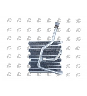 COOLING COIL PROTON ISWARA (PATCO System) R134 - DOWSON