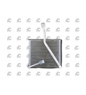 COOLING COIL PERODUA KENARI / KELISA (DENSO System) - DOWSON