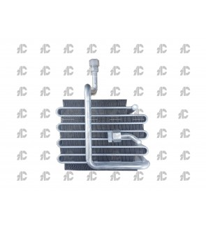 COOLING COIL PERODUA KANCIL (APM System) - DOWSON