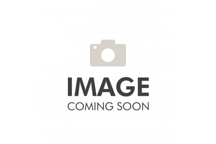 EXPANSION VALVE DENSO 447500-3050 | TOYOTA WISH / HARRIER / PRIUS / LEXUS / CALDINA