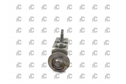 EXPANSION VALVE EGELHOF 326308K                        | VOLVO S60 / S80 / XC90