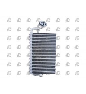 COOLING COIL DOWSON | MERCEDES BENZ E211 / C219