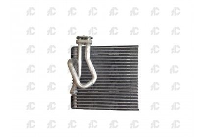 COOLING COIL NISSAN LORRY CW540 - DOWSON 710125