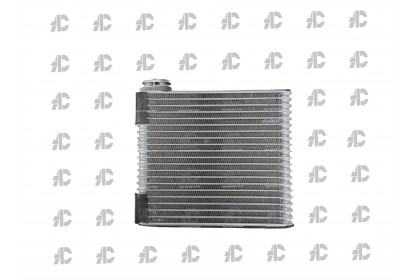 COOLING COIL TOYOTA VIOS YEAR 2003 NCP42  (DENSO System) - DOWSON 710838