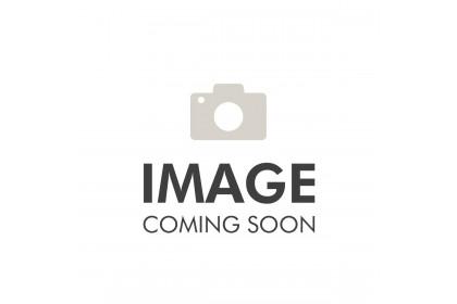 CONDENSER NISSAN LATIO/LIVINA (APM) - DOWSON 720550