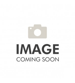 CONDENSER PERODUA MYVI (DENSO) - COOLGEAR 5780