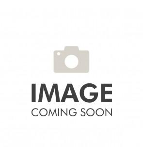CONDENSER PERODUA MYVI Y18 - DOWSON 729722
