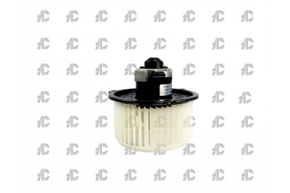 BLOWER MOTOR HINO 24V (CLOCK WISE) OE NO 282500-1371