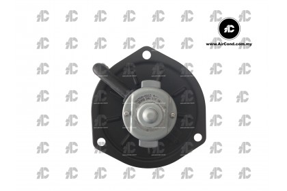 BLOWER MOTOR MITSUBISHI CANTER 24V WITHOUT WHEEL (DENSO) - DENSO 282500-0212