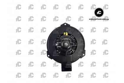 BLOWER MOTOR PERODUA MYVI (DENSO) W/O WHEEL - DENSO 272700-0240 MADE IN JAPAN