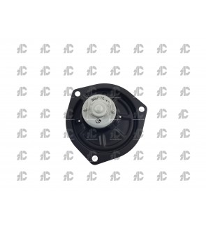 BLOWER MOTOR PROTON SAGA / ISWARA (DENSO SYSTEM) - DENSO AE282500-1560