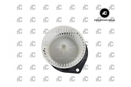 BLOWER MOTOR PROTON SAGA / ISWARA (DENSO SYSTEM)