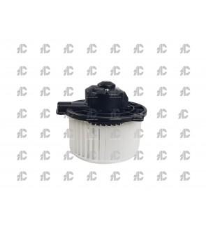 BLOWER MOTOR TOYOTA ALTIS Y03 (DENSO) W/WHEEL - DENSO 5390/5391