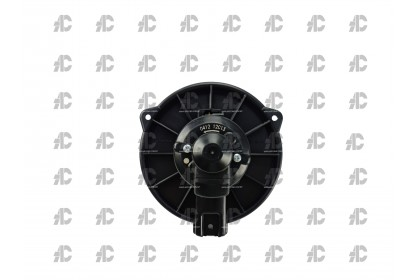 BLOWER MOTOR 194000-0412 (DENSO) WITH OUT WHEEL  | TOYOTA VIOS / ALTIS / HILUX / HONDA CITY / CIVIC