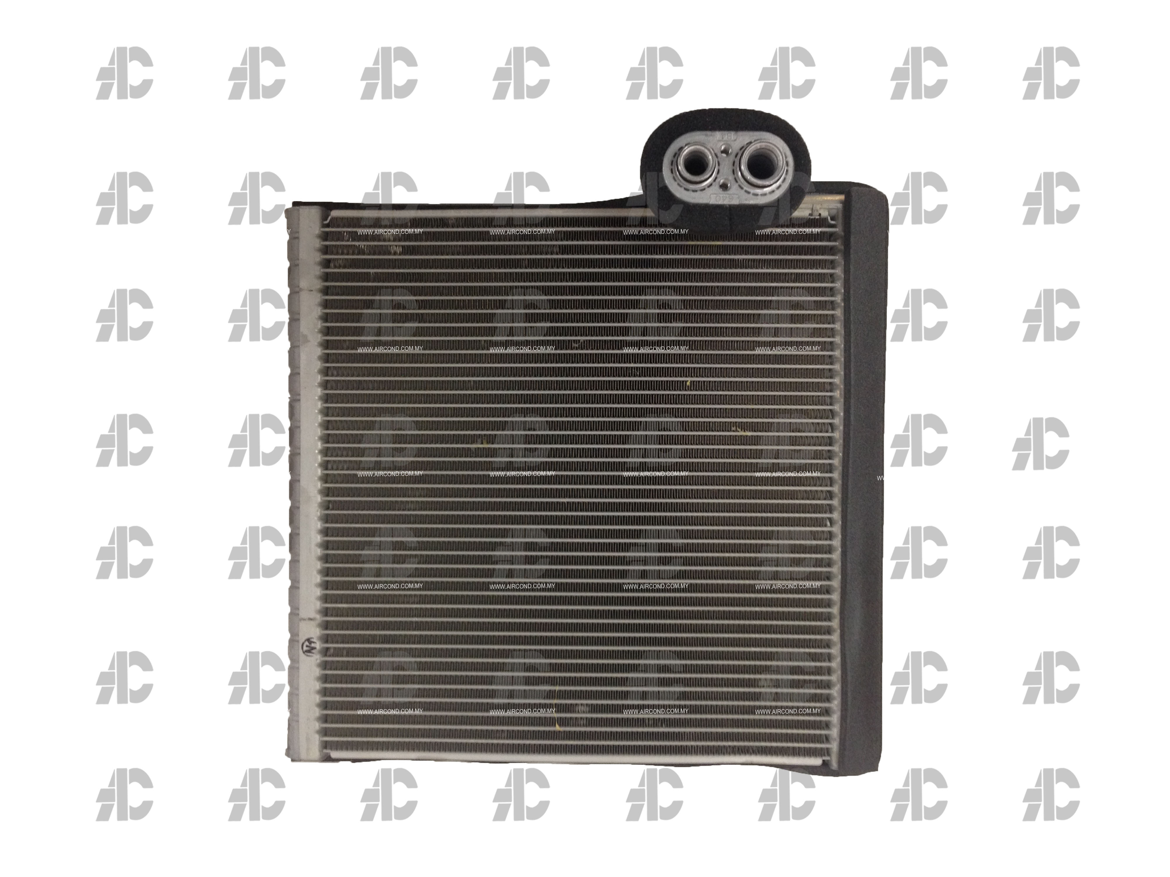 COOLING COIL / EVAPORATOR TOYOTA (DENSO) - TG446610-46503D