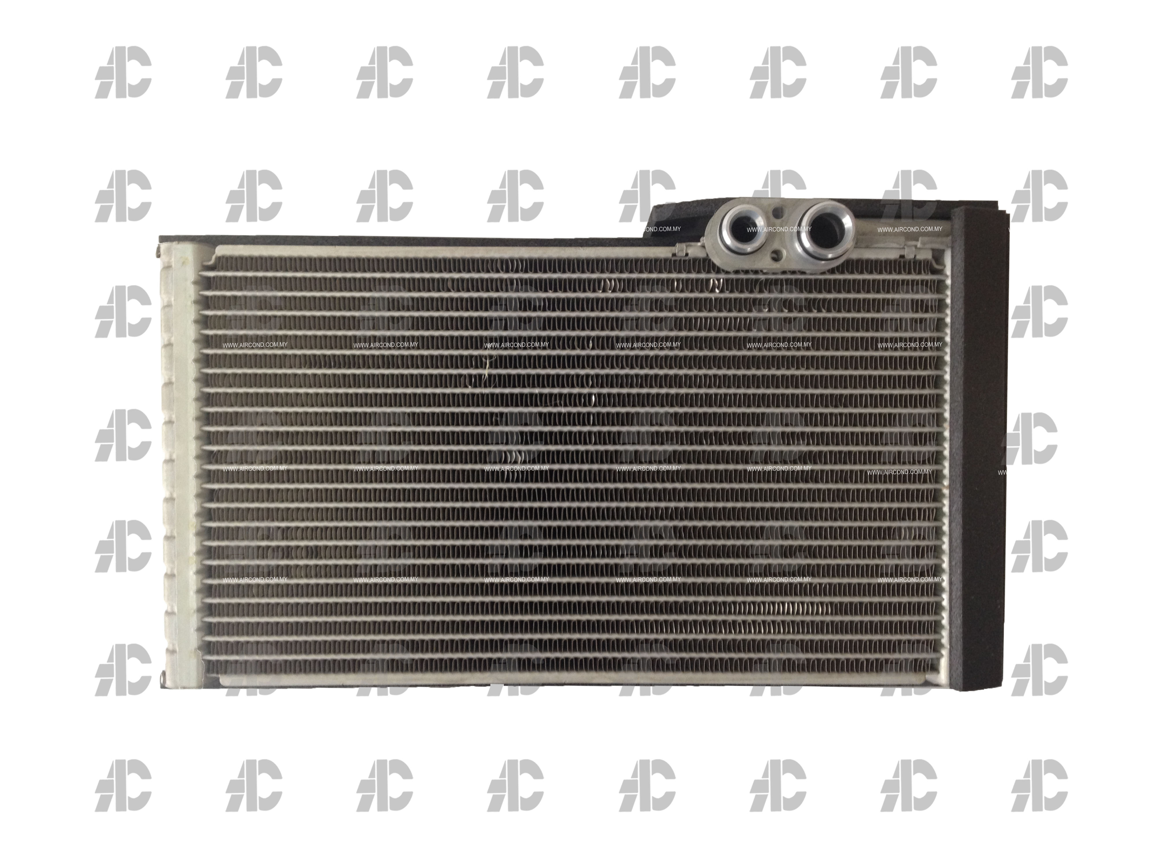 COOLING COIL REAR TOYOTA ESTIMA YEAR 2006 ACR 50 (DENSO)